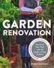 Cover for Garden renovation: transform your yard into the garden of your dreams