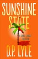 Cover for Sunshine State