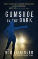 Cover for Gumshoe in the Dark