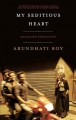 Cover for My Seditious Heart