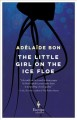 Cover for The little girl on the ice floe