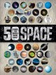 Cover for 50 things you should know about Space