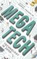 Cover for Megatech: Technology in 2050