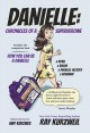 Cover for Danielle: Chronicles of a superheroine