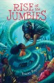 Cover for Rise of the jumbies