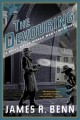 Cover for The devouring
