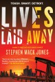 Cover for Lives laid away