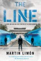 Cover for The line