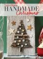 Cover for Taste of Home handmade Christmas.