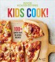 Cover for Kids cook!: 100+ super-easy, delicious recipes.
