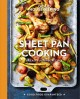 Cover for Good housekeeping sheet pan cooking: 70 easy recipes.