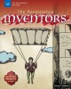 Cover for The Renaissance Inventors: With History Projects for Kids