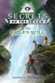 Cover for The Eagle's Quill