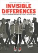 Cover for Invisible Differences