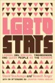 Cover for LGBTQ stats: lesbian, gay, bisexual, transgender, and queer people by the n...
