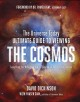Cover for The universe today ultimate guide to viewing the cosmos: everything you nee...