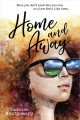 Cover for Home and away