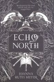 Cover for Echo north