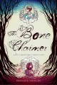 Cover for The Bone Charmer