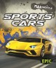 Cover for Sports Cars