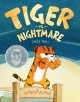 Cover for Tiger Vs. Nightmare