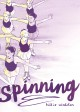 Cover for Spinning