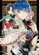 Cover for Hatsune Miku: bad end night: insane party. Vol. 2
