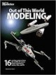 Cover for Out of this world modeling