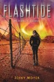 Cover for Flashtide: the sequel to Flashfall