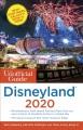 Cover for Disneyland