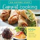 Cover for Copycat cooking with Six Sisters' Stuff: 100+ restaurant meals you can make...