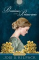 Cover for Promises and primroses