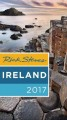 Cover for Rick Steves Ireland 2017