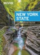 Cover for New York State