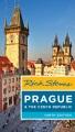 Cover for Rick Steves Prague & the Czech Republic