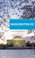 Cover for Washington DC