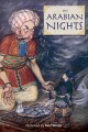 Cover for Tales from the Arabian nights