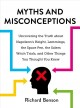 Cover for Myths and Misconceptions: Uncovering the Truth About Napoleon's Height, Lem...