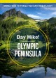 Cover for Day hike! Olympic Peninsula