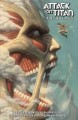Cover for Attack on Titan: anthology