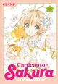 Cover for Cardcaptor Sakura. Clearcard, Volume 1