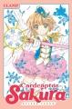 Cover for Cardcaptor Sakura: clear card. 5