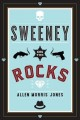 Cover for Sweeney on the Rocks