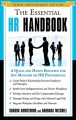 Cover for The Essential Hr Handbook: A Quick and Handy Resource for Any Manager or Hr...