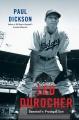 Cover for Leo Durocher: baseball's prodigal son