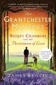 Cover for Sidney Chambers and the persistence of love