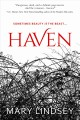 Cover for Haven