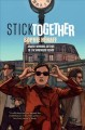 Cover for Stick together