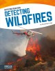 Cover for Detecting wildfires