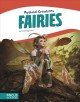 Cover for Fairies